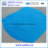 Hot Sell Epoxy Polyester Powder Revêtement en poudre Revêtement Peinture