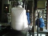 1000kg FIBC Jumbo Bag per Bitumen