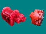 Argano di marina di sollevamento di sollevamento idraulico dell'argano con l'alta qualità