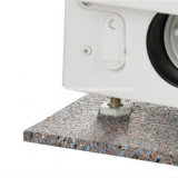 Multifunktionsantischwingung-Waschmaschine-Schlag-Auflagen