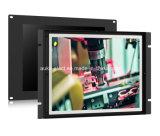 Automatización Industrial de 15 pulgadas con pantalla táctil de 1024*768