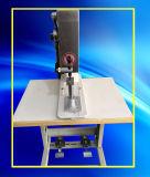 Naaimachine van de Steek van het Slot van HU van Zhen de Hoge Hoofd (zh-07)