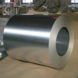 SPHC 6,0*1250 мм Z120 Gi ближний свет с возможностью горячей замены катушки оцинкованной стали
