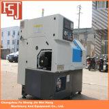 De hydraulische CNC van de Klem Kleine Machine van de Draaibank