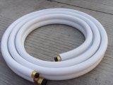 Hochwertiges PET Isolierungs-Klimaanlagen-Kupfer-Aluminium-Rohr