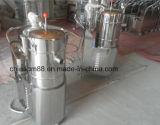 Collector van het Stof van de hoge Efficiency de Vacuüm (2.2KW)