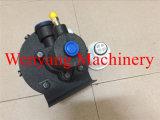 XCMGの車輪のローダーの予備品の空気増圧ポンプ5001393