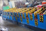 Dxカラー機械を作る上塗を施してある金属の屋根のパネル