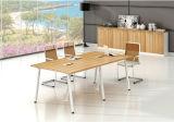 高品質のオフィスの会議の席か会合の机(PM-012)