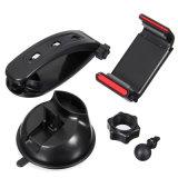 Suporte de telefone criativo Universal Dashboard Phone (GBT-B041)