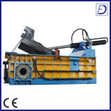 Scrap Metals를 위한 Y81f-315 Hydraulic Bale Press Machine