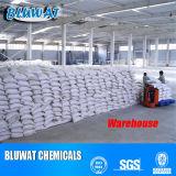 PAC-031 PAC de Bluwat Coagulante Produtos químicos para tratamento de águas residuais