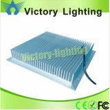150W de iluminación LED techado de aluminio con CE y RoHS