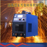 Professional AC/DC máquina de solda TIG Master -250TIG AC-TIG Soldador árgon