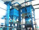 Placa de laço Railway de alta velocidade do ferro de molde