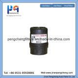 Nuovo filtro da combustibile del rimontaggio FF42000