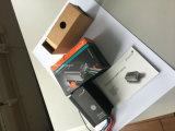 12V 24V Phocos MPPTの太陽街灯のための太陽料金のコントローラ