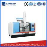 CNC lathe&#160 verticale di prezzi della macchina del tornio di CNC della Taiwan (CK5116);