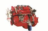 motor diesel de 68kw ~88kw para el automóvil