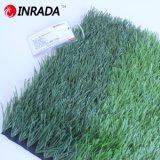 経済的なファクトリー・アウトレット50mm 11000dtex Soccer&Sportsの緑の人工的な芝生