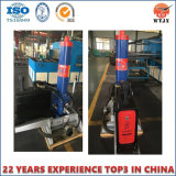 Berufshersteller Unterdes karosserien-hydraulische Hebevorrichtung-Hydrozylinders