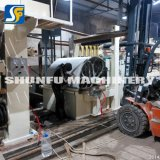 Китай производитель туалетной бумаги бумагоделательной машины цена // машины туалетной бумаги производства машины