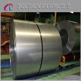 Dx51d亜鉛は熱い浸された電流を通された鋼鉄コイルに塗った