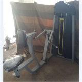 Тренажерный зал тренажерный зал оборудование вертикального ряда Xc810