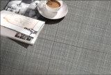 Material de construção Mat Surface Non-Slip Linestone Ceramic Floor Tile