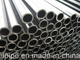 ASME SA789 S32205 S31803 SA213 tuyaux sans soudure en acier inoxydable