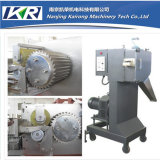 Производственная линия Machine TPR, TPU, ЕВА etc Pelletizing Compound/Plastic Granule Extruder