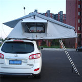 Tenda molle della parte superiore del tetto della nuova automobile portatile di colore per esterno