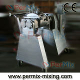Двойная тестомесилка Z-Лезвия (PerMix, PSG-1500)