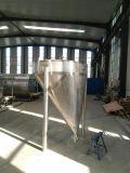 15баррель пара отопление пиво оборудование