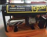 Комплект генератора Kaka17700e газолина Kaka