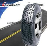 Radial-Reifen des LKW-295/80r22.5 für Malaysia-Märkte