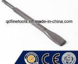 Alta qualità SDS più il bit singolo o doppio di perforatrice elettrica di punta della scanalatura Yg8c