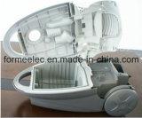 فراغ [كلن هووسنغ] بلاستيكيّة حقنة قالب تصميم صناعة [موولد] بلاستيكيّة