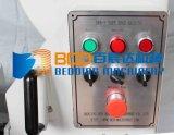 録音しなさい作るための端機械をマットレス(BWB-5)を