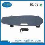 de Elektrische Batterij met 4 wielen Hoverboard met 4 wielen van het Lithium van het Skateboard In het groot