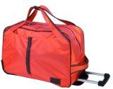Модный мешок перемещения/мешок Duffle (мешок перемещения карты)