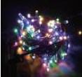 Zeichenkette-Licht LED-RGB für Weihnachtsfest-Hochzeits-Dekoration