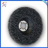 Venta caliente herramienta de diamante de aleación de metal y