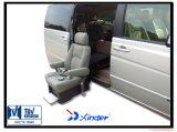 Ascensor Asiento de torneado por Ambulancia SUV MPV