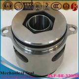 Механическое уплотнение уплотнение картриджа Se-32мм