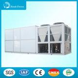 climatiseur central industriel de l'élément 2000000BTU emballé par dessus de toit