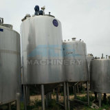 Stainless Steel Toilets Filter Tank (ACE-CG-2Q)