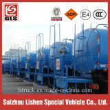 Тележка воды поставщика 25t VIP топливозаправщика воды большой емкости 25000L для сбывания
