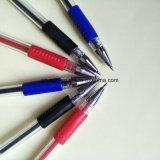 Point d'acier du crayon lecteur 0.7mm de gel avec la longueur de 150mm pour la promotion