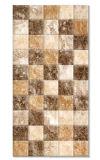 El azulejo más barato más de alta calidad de la pared para la decoración de la casa